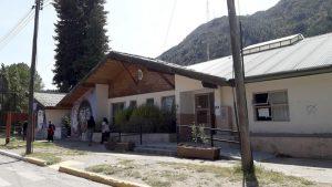 Ofertas para la ampliación y refacción del Hospital Rural de Lago Puelo $ 140 Millones