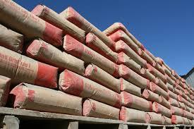 La autoconstrucción y la reactivación de obras públicas impulsan la demanda de materiales de construcción