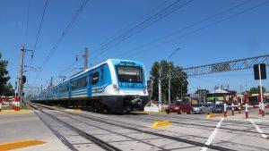 Llamado a licitación para renovar y mejorar vías de la línea Roca, ramal Constitución – La Plata $ 4873 Millones