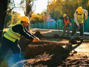 2021: El plan de 652 obras públicas y $ 450 mil millones