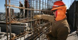 Se creó la Cámara Empresarial de la Construcción en San Juan