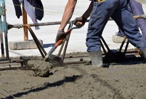 Tandil En 2021, Obras Públicas priorizará el pavimento, el cordón cuneta y mejoras en espacios públicos