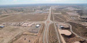 Convocatoria pública de propuestas para la plataforma logística de la ciudad de Neuquén