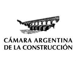 Rocca rompe la Cámara de la Construcción porque pierde la interna