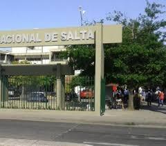 Edificio para Escuela de Ingeniería Electromecánica – Block D (UNSA), Salta, Provincia de Salta $ 177 Millones