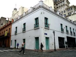 Pre Adjudicaron a SES la puesta en valor y renovación del Museo de La Ciudad $ 37 Millones