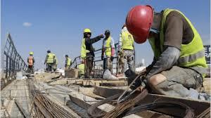 """Katopodis: """"La obra pública va a ser la palanca para la creación de trabajo genuino"""""""