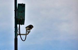 Servicio de fiscalización electrónica de infracciones de tránsito Ciudad de Buenos Aires $ 1618 Millones