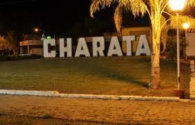 9 Ofertas para la Consolidación del Territorio Urbano Equitativo y Ambientalmente Sustentable en la localidad de Charata, Provincia de Chaco $ 278 Millones