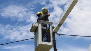 Licitación para renovar todas las luminarias de Pilar $ 1.280 millones