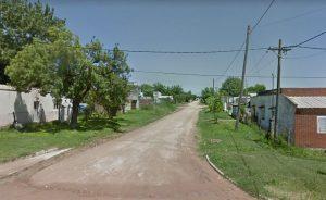 4 empresas presentaron ofertas para pavimentar 12 cuadras en Concepción del Uruguay $ 90 Millones