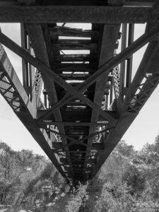 Adjudicaron a Tersaav la reparación del puente sobre el Rio Dulce en La Dormida $ 83 Millones
