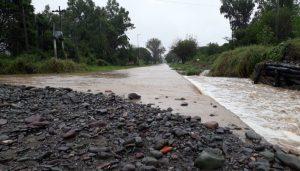 Vialmani repavimentará la ruta provincial 23 $ 447 Millones – Salta