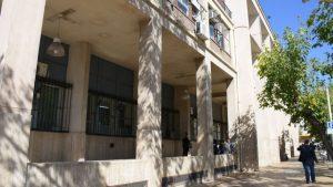 Adjudican a PM CONSTRUCCIONES SRL la remodelación del Edificio 25 de Mayo para sistema acusatorio – San Juan $ 34 millones