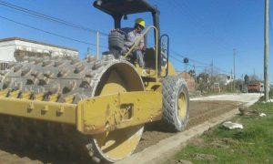 Lanzan licitaciónes por $4.900 millones para construcciones y mejoras en 40 municipios bonaerenses