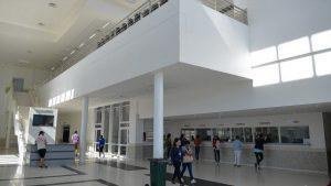 Concluirán la obra del nuevo hospital de Gualeguaychú $ 480 millones