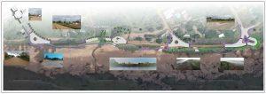 Convenio para la obra hídrica Construcción Costanera Nebel, en la ciudad de Concordia $ 628 Millones