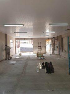 Más de 60 escuelas en refacción y 18 nuevos jardines en el interior de Corrientes