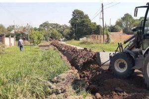 Ofertas para Abastecerde agua potable tres barrios de Sauce Viejo – Santa Fe $ 51 Millones