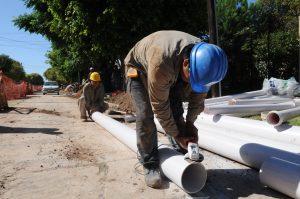 La provincia de Entre Ríos priorizará la política sanitaria y la obra pública de cara al 2021