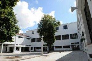 Ofertas para los Edificio B – C Universidad de La Plata $ 140 Millones