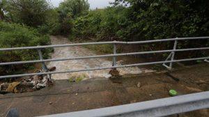 Adjudicaron a Norvial el puente en calle Gálvez de Paraná $ 50 Millones