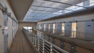 11 ofertas para la construcción de un nuevo penal en Rosario $ 252 Millones