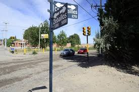 3 Ofertas Calle Zeballos Etapa I – Nuequen $ 12 Millones