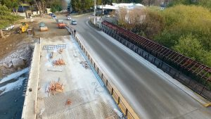 Astoriconstruirá puente en El Calafate $7,5 millones