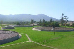Ampliarán la planta depuradora del sur de la Ciudad de Salta $ 6.500 Millones
