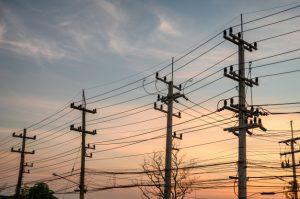 Ofertas para redes rurales en Santa Clara de Buena Vista y San Carlos Centro $ 120 Millones
