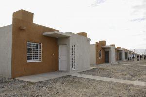 4 Ofertas para 16 viviendas en Rawson – Chubut $ 93 Millones