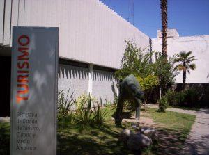 7 ofertas para Refuncionalizar la Dirección de Turismo en San Juan $ 70 Millones