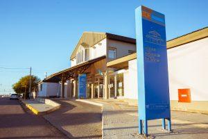 Adjudican a PROALSA remodelar y reubicar la Guardia de Emergencia del Hospital Regional de Río Grande $ 57 Millones