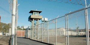 6 ofertas para construcción de puestos aéreos de seguridad penitenciaria – Chimbas $ 27 Millones
