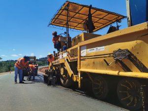 Licitan la pavimentación de 31 kilómetros de la ruta 39 Santa Fe $ 992 Millones