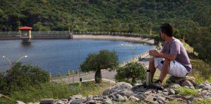 Adjudicaron a Mogettala Revitalización del circuito turístico – Dique El Jumeal $ 161 Millones