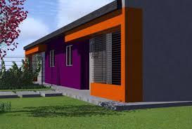 $ 310 millones para realizar viviendas en La Calera