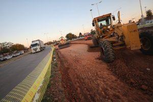 JCR SA -Ruta del Litoral construirán ruta provincial 126 de Corrientes $ 1.473 Millones
