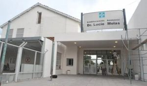 Adjudican a Grupo Rigem Ampliación Planta Oxigeno Lucio Molas $ 57 Millones