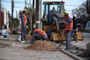 Licitan Infraestructura y Urbanización en Perdriel Norte – Mendoza $ 200 Millones