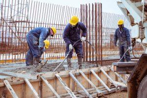 Tuvo lugar la apertura de ofertas de la Nueva planta de tratamiento cloacal y cañería de impulsión en la localidad de Trenel $ 149 Millones