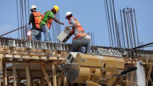 2 Ofertas para la construcción de la Escuela Nivel Secundario N° 7717 del B° Stella Maris $ 115 Millones