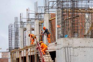 3 Ofertas para la finalización del Hospital de Rincón de los Sauces $344 Millones