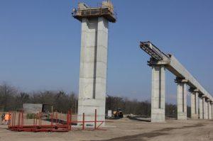 10 oferentes para ejecutar el Acueducto Altos de Chipión – La Para $ 1.539 Millones