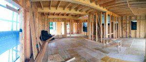 $83 Millones 2 Ofertas 23 viviendas de madera en Federación