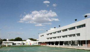 $ 19 Millones Prorrogan el contrato por mantenimiento de edificios escolares del Polo Educativo Saavedra