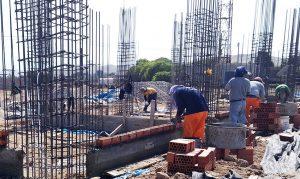 $506 Millones 4 ofertas para la obra civil de la Zona Franca de Perico – Jujuy