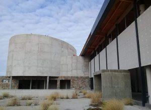 $102 Millones SUDELCO Reanudara el Centro de Encuentro de Rawson