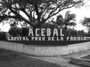 $5 Millones 2 ofertas para la Escuela de Educación Técnica Nº 449 de la localidad de Acebal